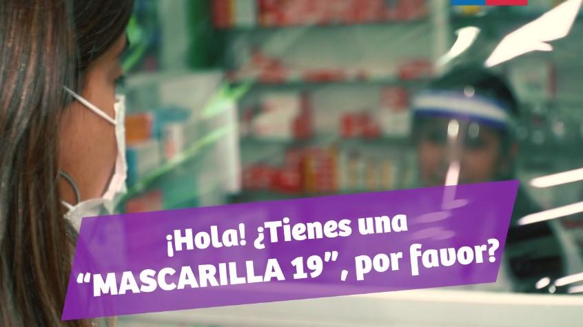 Mascarilla1912312