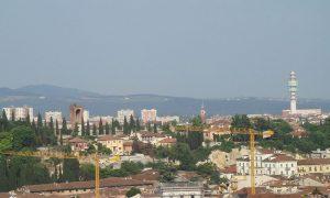 Borgo Venezia
