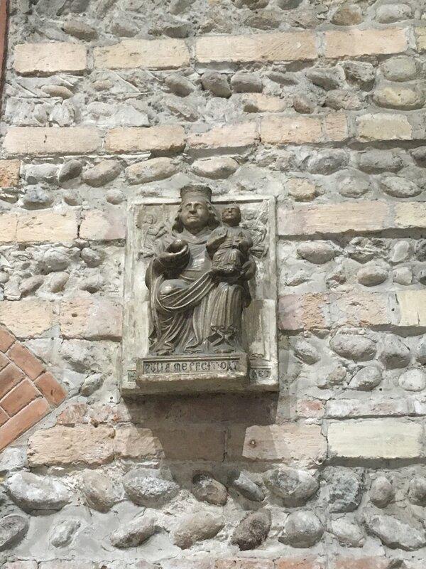 Statua di Pulle
