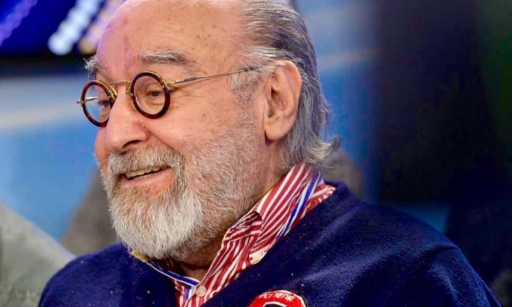 Renato Dei Kings