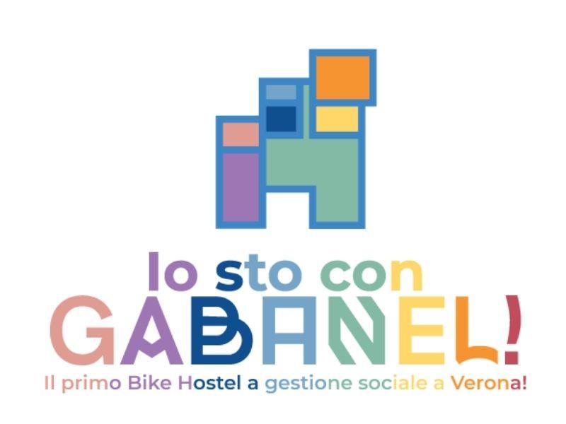 Progetto Gabanel