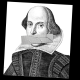 Shakespeare Imbavagliato (crediti Casa Shakespeare)