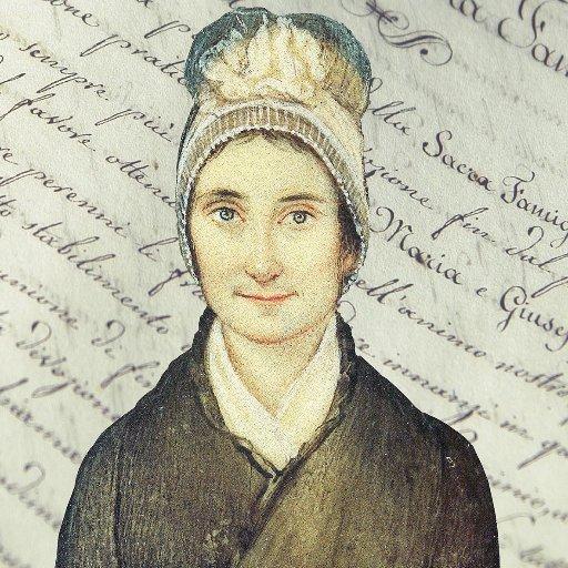 Leopoldina Naudet
