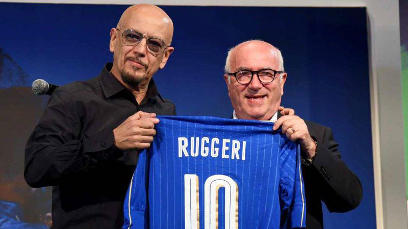 Enrico Ruggeri 03