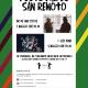 San Remoto Def