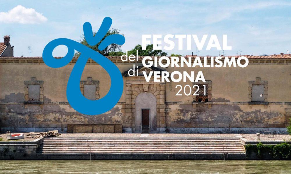 Festival Del Giornalismo 01