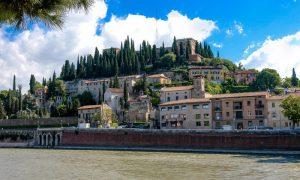 Castel San Pietro 01