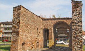 Porta S.bortolo 1