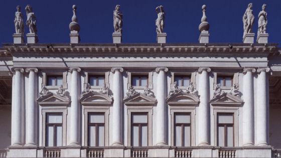 Calendario Vicenza.Parole E Musica In Museo E Il Calendario Di Iniziative