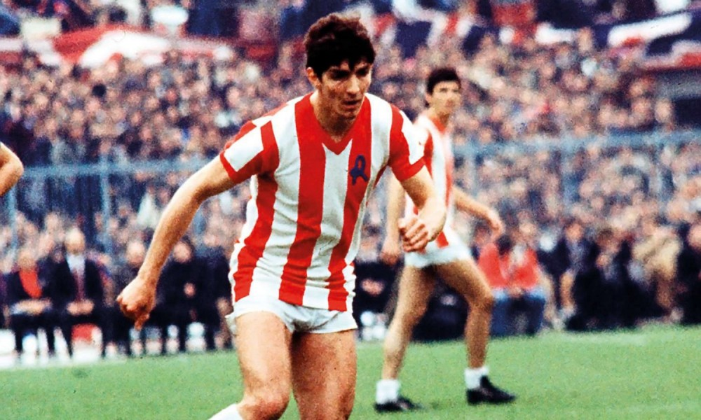 Paolo Rossi 4