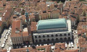 Vicenza Immagine
