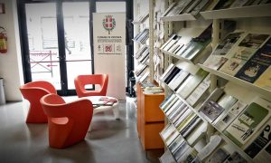 Opportunita Informagiovani Vicenza