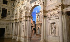 Vicenza Teatro