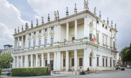 1920px Palazzo Chiericati (vicenza)