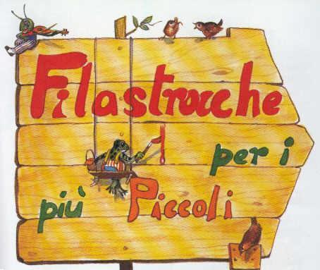 Filastrocche1