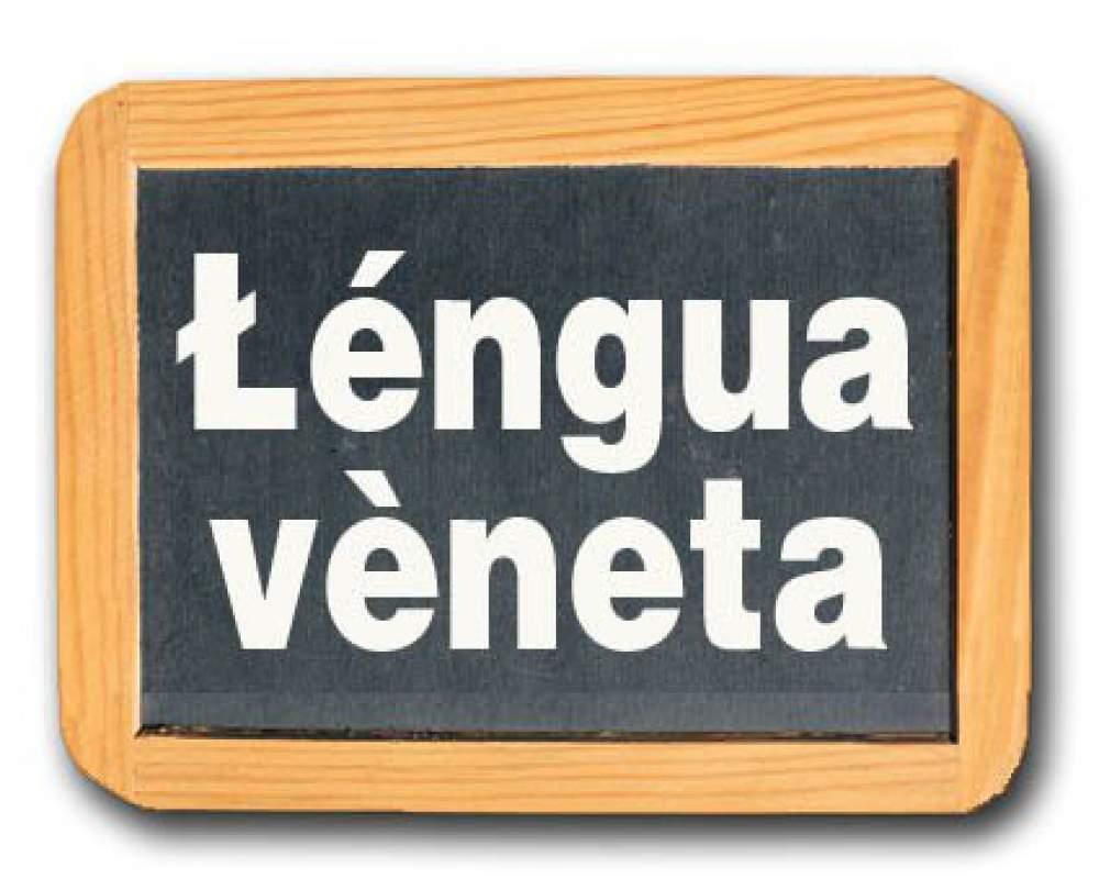 Lingua Veneta