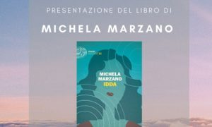 Libro Vicenza