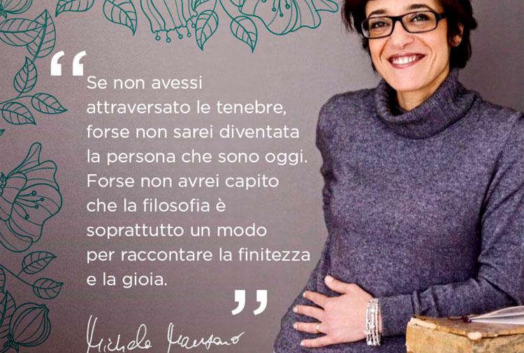 Michela Marzano 3