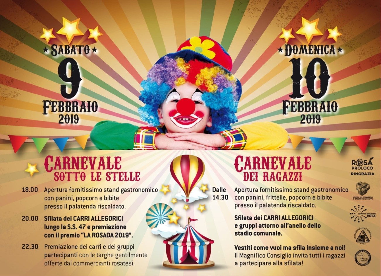 Carnevale19 2