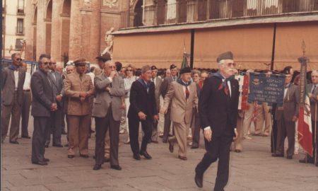 Marcello Mantovani