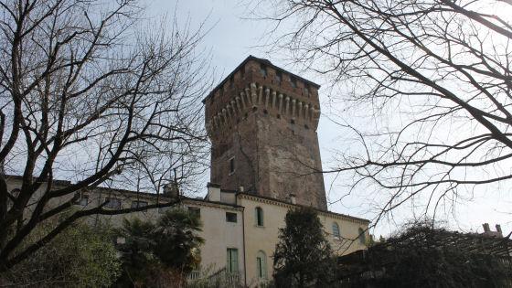 Fondazione Coppola Vicenza