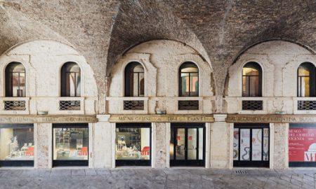 Museo Del Gioiello Vicenza