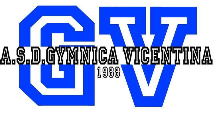 Gymnica Vicentina