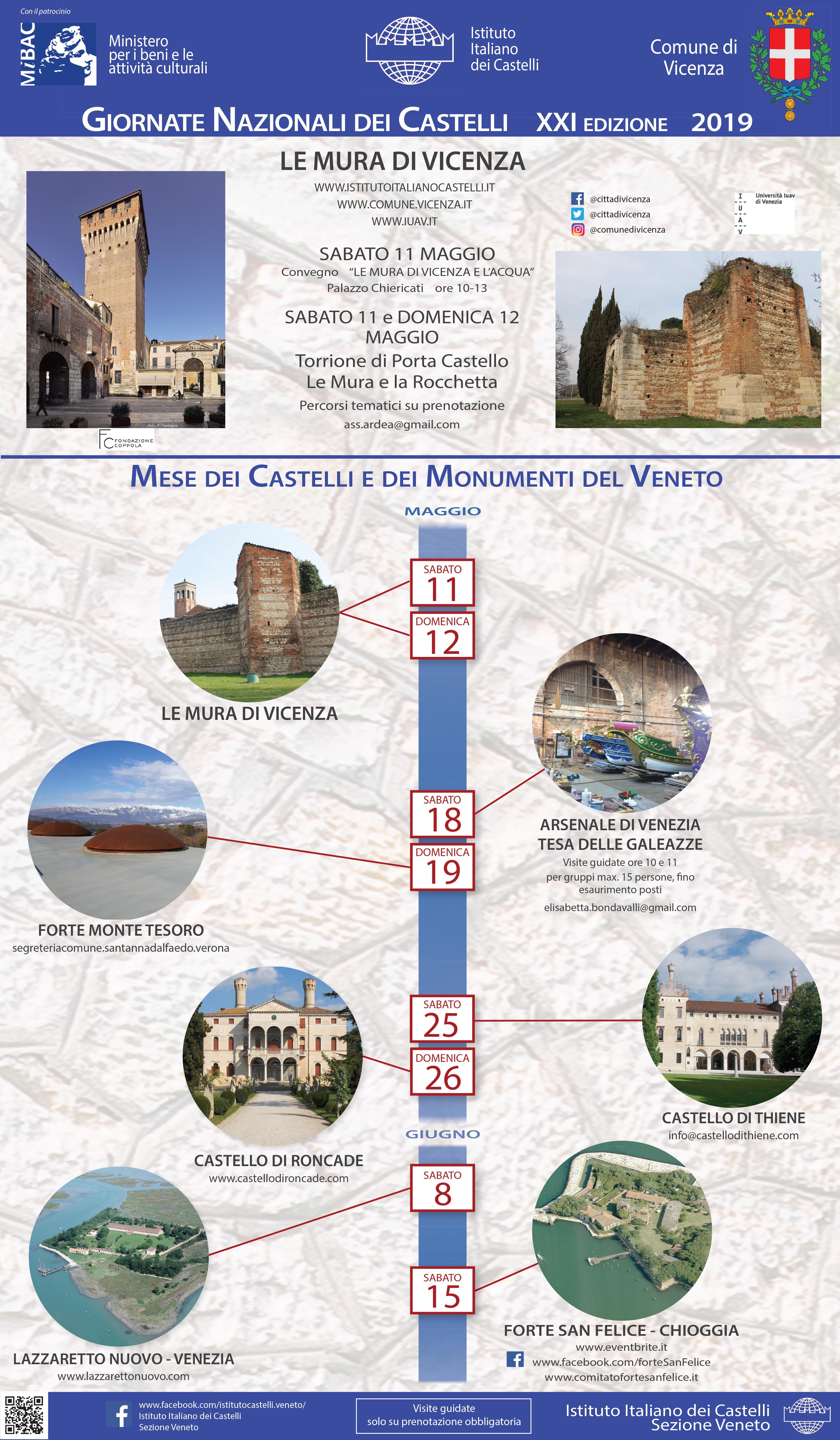 2019.04.26 Locandina 35x60 Giornata Castelli 2019.pdf