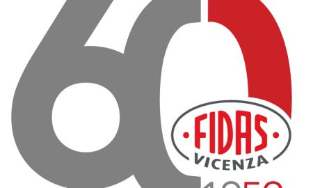 Fidas Vicenza