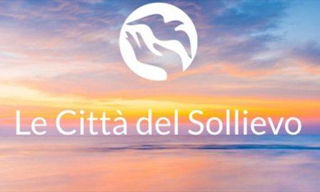 Le Citta Del Sollievo