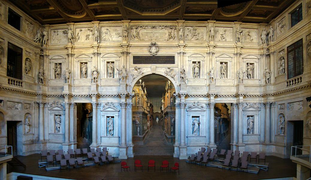 Vicenza Arte