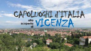 Capoluoghi D Italia