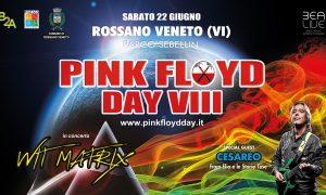 Pink Floyd Day