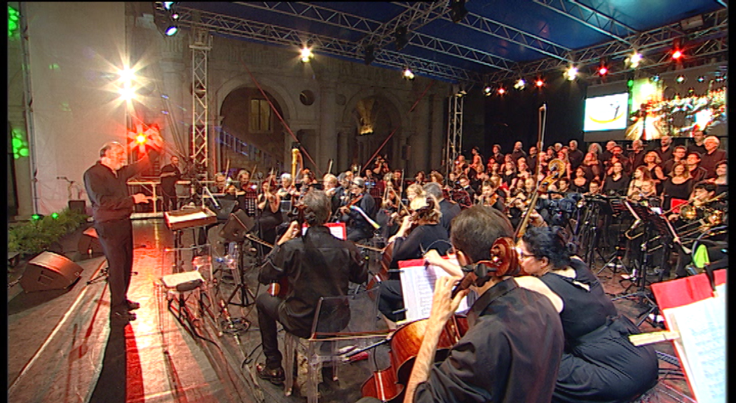 Viva Verdi Vicenza