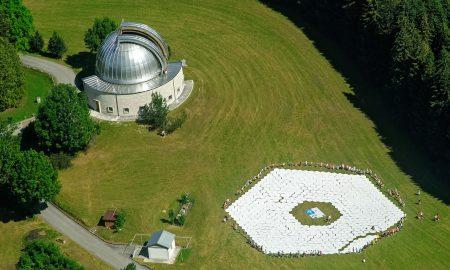 asiago osservatorio