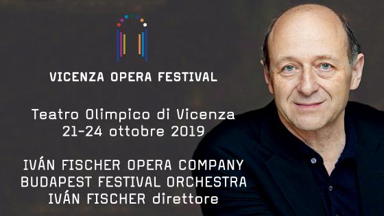 fischer Vicenza Opera Festival