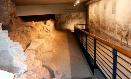 Vicenza Archeologica 2 vioff