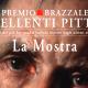 Premio Brazzale