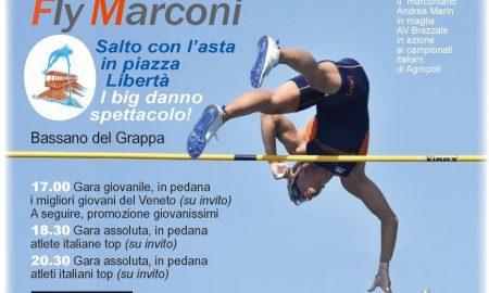 Flay Marconi 2 trittico