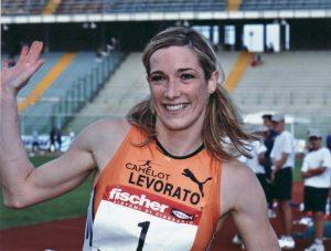 Manuela Levorato 1 menneaday