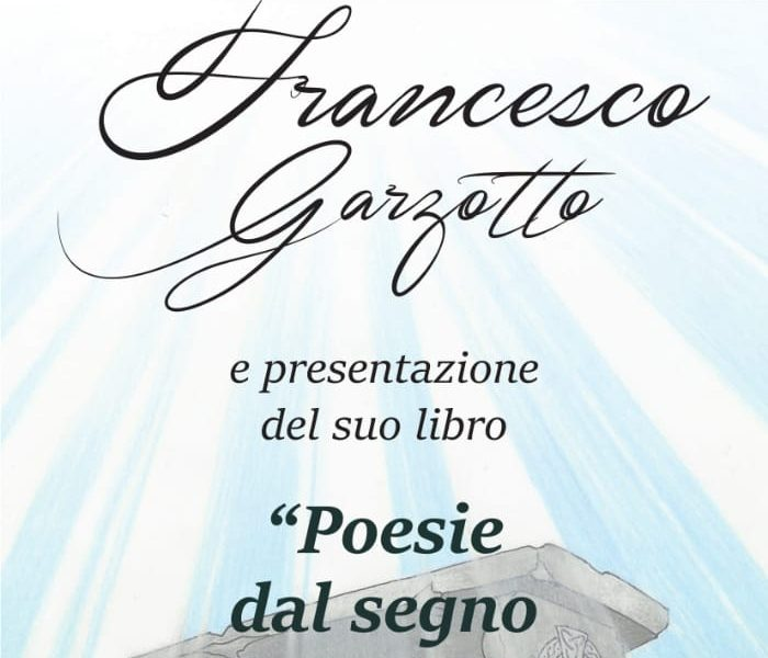 Garzotto 3