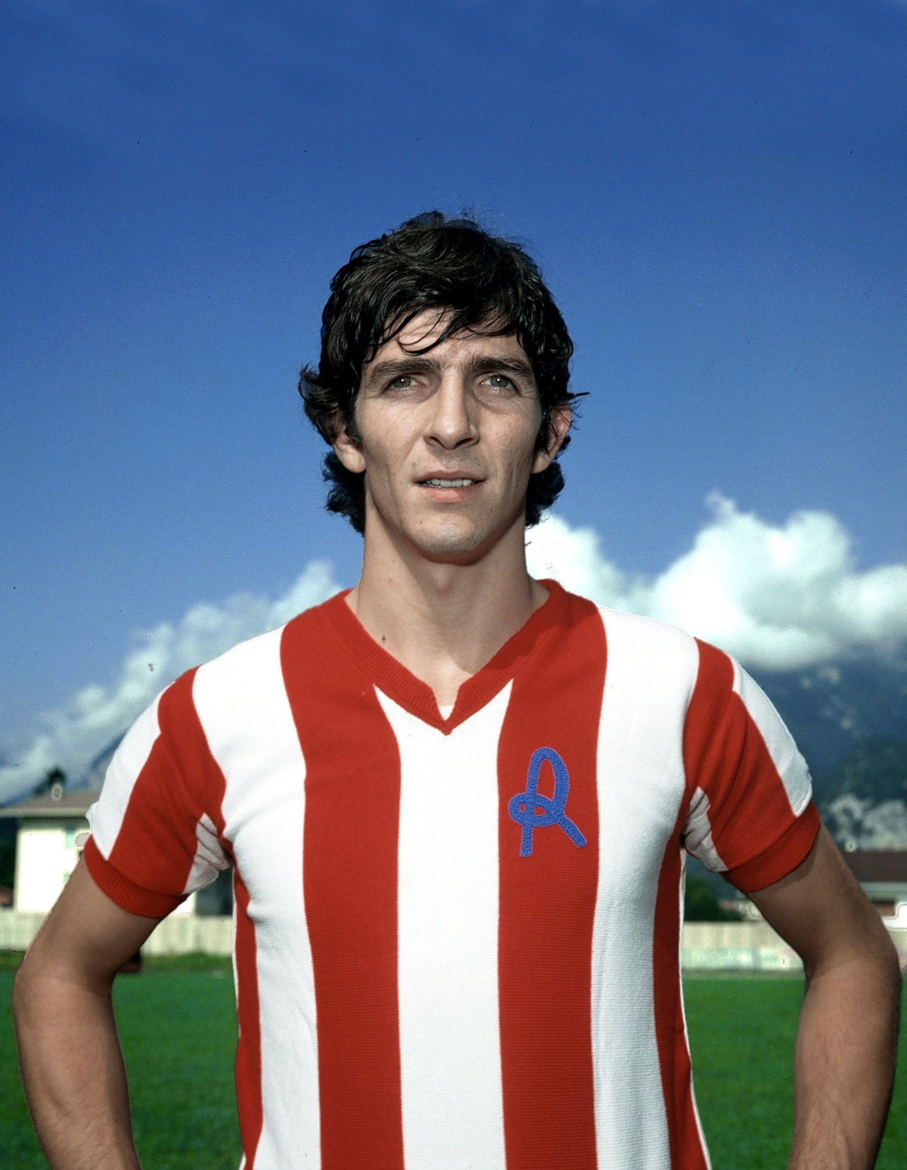 Paolo Rossi 1