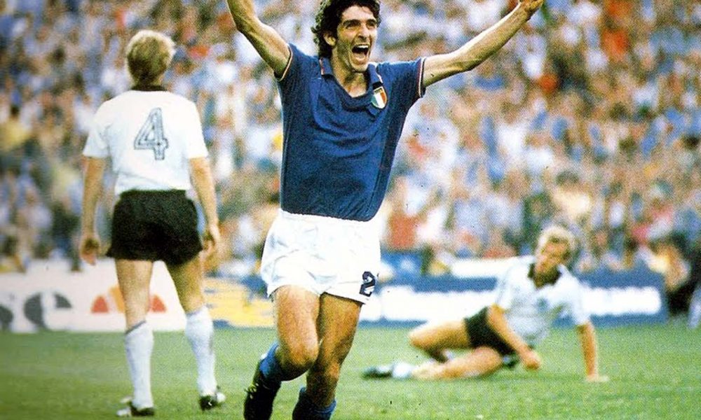 Paolo Rossi 2