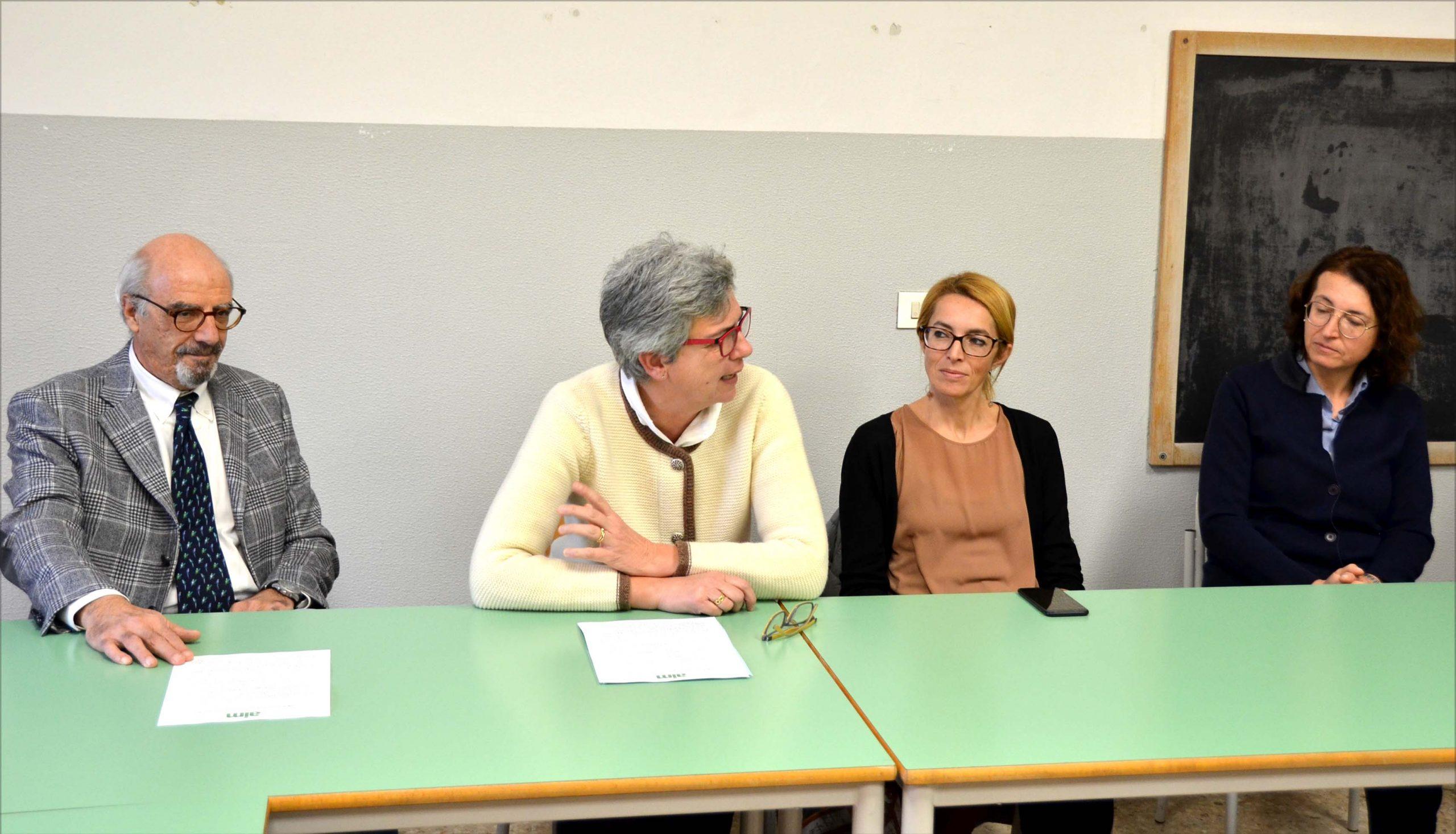 Riuso E Riciclo Vicenza