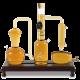 la grappa veneta - Bottiglie Artistiche Di Grappa veneta