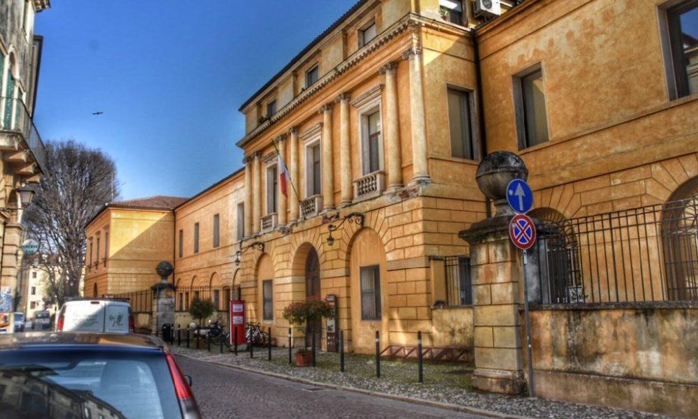 Museo di Santa Corona - Museo di Vicenza