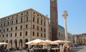 Vicentini Famosi