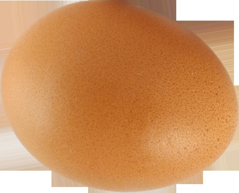 Tradizioni pasquali venete - Uovo fresco