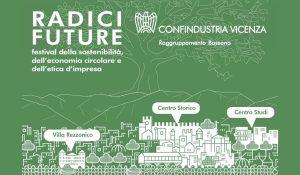Festival Radici Future